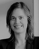 Advocaat-Jessica-Bonneux---Beveren---Sint-Niklaas---regio-Antwerpen